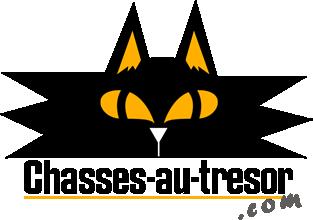 Chasses au trésor