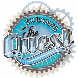 The Quest 2012