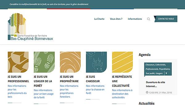 Institut des Risques Majeurs de Grenoble