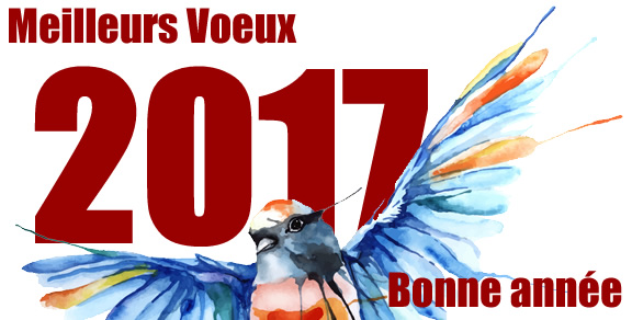 2017 Liberté