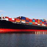 Cargo - Logistique