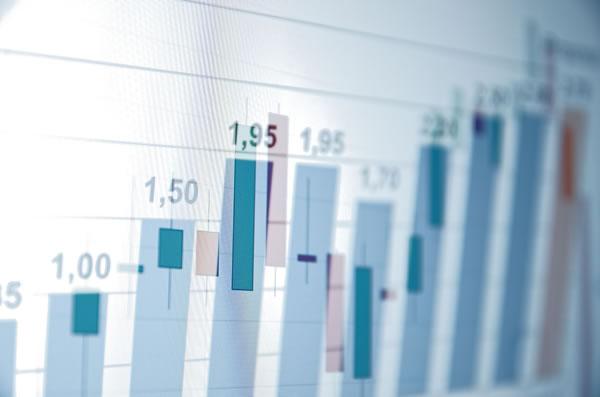 Intéraction entre PHP et Excel